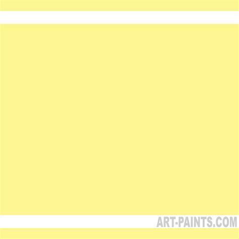 lemon yellow hue colour paints 1414346 lemon yellow hue paint lemon yellow hue