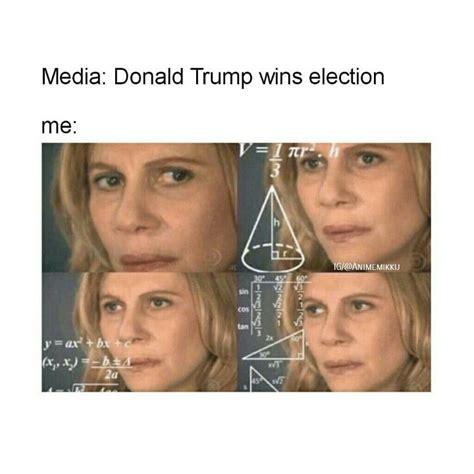 Blank Ecards Meme