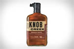 knob creek family feud