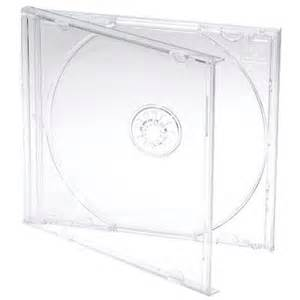clear cd jewel cases cheap cd and dvd cases cd jackets