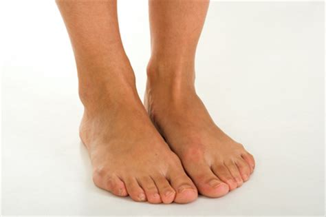 how long will my feet be swollen after c section swollen feet risk factors prevention and causes