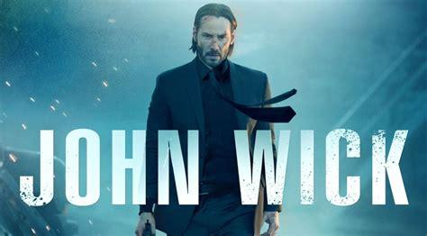 film gratis john wick john wick 2014 download movie free movie ripped