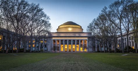 Massachusetts Institute Of Technology Mba Ranking by New Best College Rankings Puts Babson College At No 1