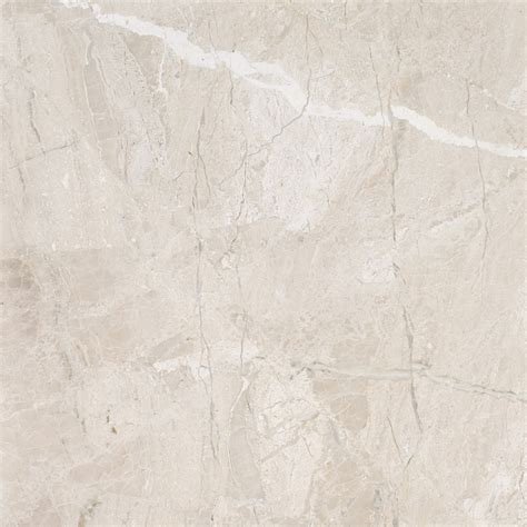 diana royal honed marble tiles 36x36 marble system inc