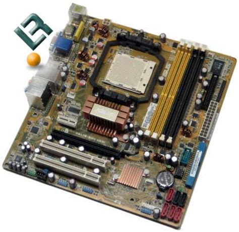 Asus Laptop Hdmi Sound Problem driver hdmi asus pdfgiant