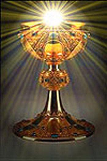 hos images eucharistic adoration 171 fatima prayers