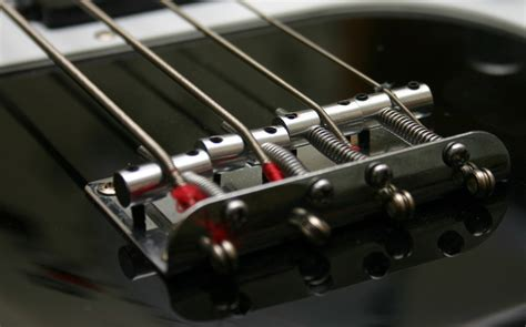 Handle Gitar Up Silver free bass guitar up stock photo freeimages