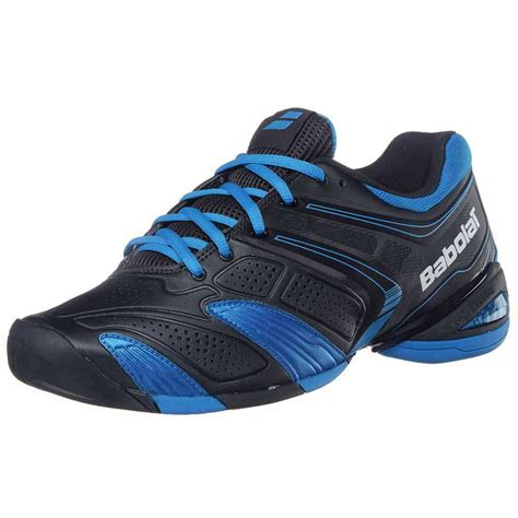 pro sports shoes babolat v pro 2 all court m tennis shoes sports shoes