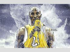 Kobe Bryant Backgrounds Collection | PixelsTalk.Net Kyrie Irving All Star Game Mvp