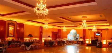 wedding banquet halls in new jersey welcome to s grand new jersey catering halls new jersey catering new jersey