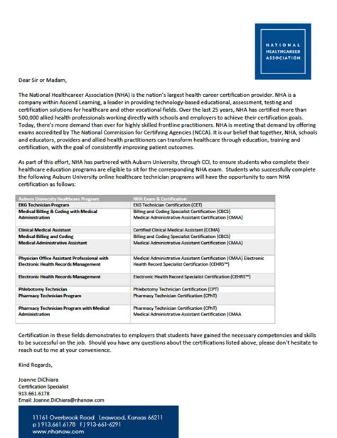 Auburn Acceptance Letter Auburn Admission