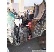 Photos Car Crash Chp Death Died Nikki Catsouras