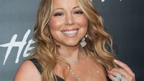 Carey Sues Carey by Most Shocking Claims In The Carey Nanny Lawsuit