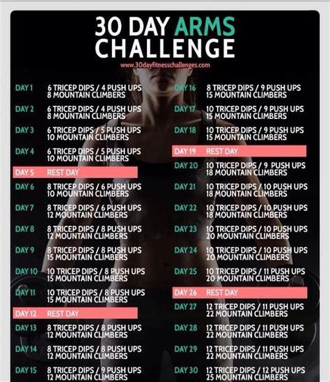 30 day thigh slimming challenge 30 day thigh challenge www imgkid com the image kid