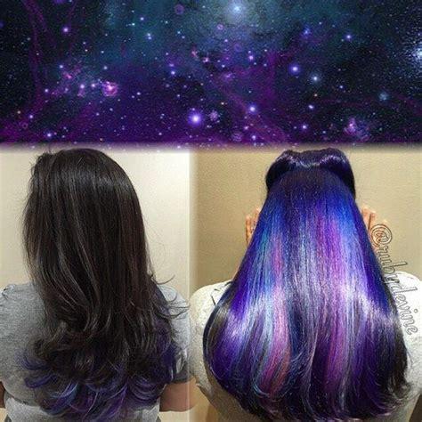 voted best hair dye best 25 hidden hair color ideas on pinterest hidden