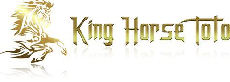 kinghorsetoto bandar togel sydney togel singapore togel hongkong link alternatif