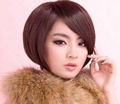 haircuts that lift the face haircuts for long faces on pinterest long faces alanis