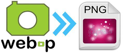 format gambar webp cara menyimpan gambar format webp ke png di chrome gupitan