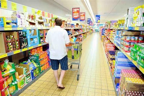 supermarket store layout uk 7 best discount store interior design images on pinterest