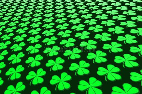 pattern after synonym list of synonyms and antonyms of the word shamrock pattern