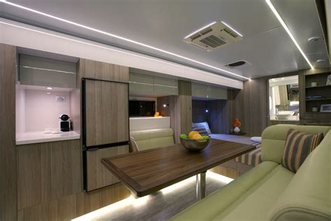 Caravan Style For The In Your Soul by Soul Caravans On The Road