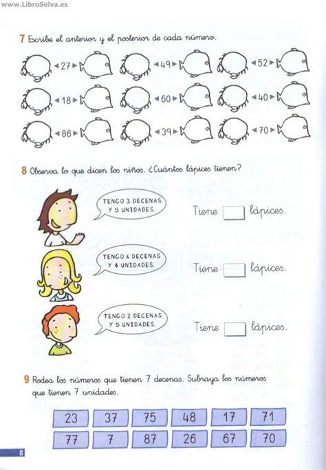 imagenes curiosidades matematicas para niños the gallery for gt matematicas para nia 177 os