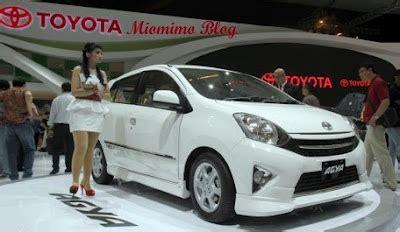 Stiker Sticker Pegangan Pintu Toyota Etios foto spesifikasi dan harga toyota agya