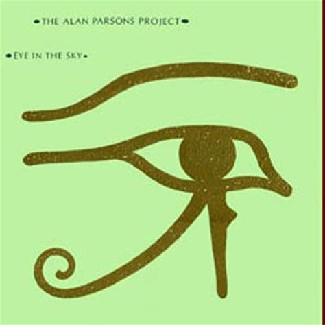 eye in the sky testo alan parson s project illuminati italia