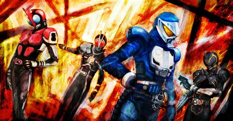 wallpaper desktop kamen rider kamen rider wallpaper and background 1634x850 id 403065