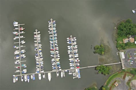 d s marina and boat sales in tullytown pa united states - D S Boat Sales