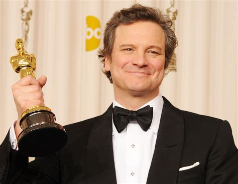 Colin Firth Starring In Dark Comedy With Emily Blunt For ... Colin Firth Movies