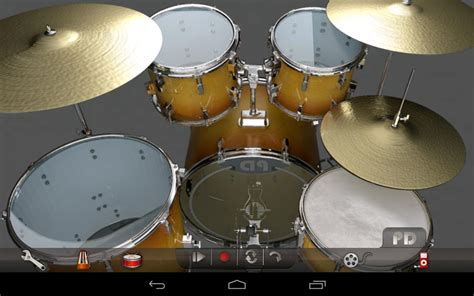 drum apk pocket drums for android apk