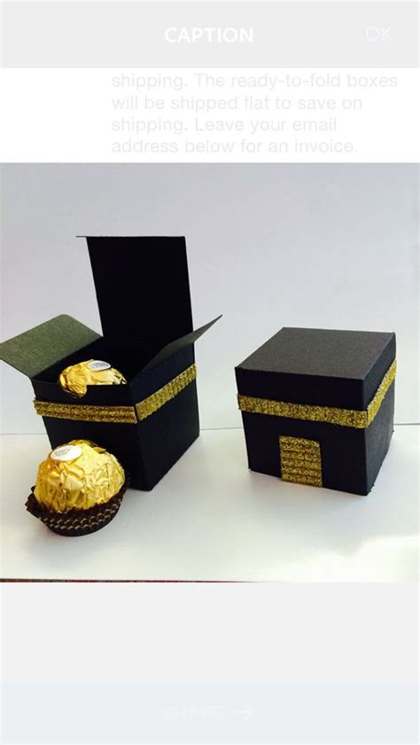 Paper Bag Kabah 1000 images about eid ramadan ideas on