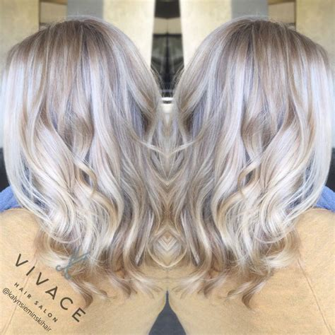 blonde on pinterest salons color correction and dimensional blonde 650 best images about hair color ideas on pinterest