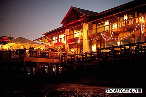 the fish house pensacola pensacola s fish house pensacola florida this is one of our favorite places in