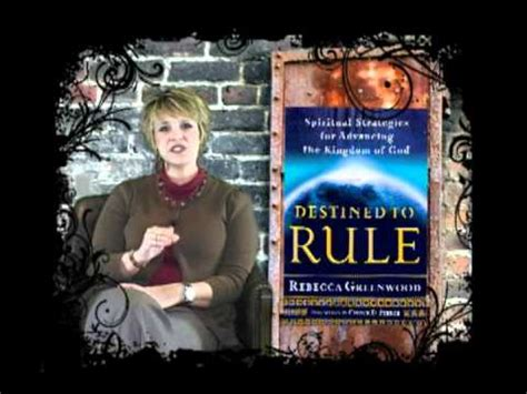 Destined To Rule destined to rule book trailer