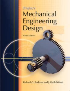pattern making in mechanical engineering pdf machine design books for mechanical engineering