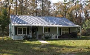 structural steel frame home kits design