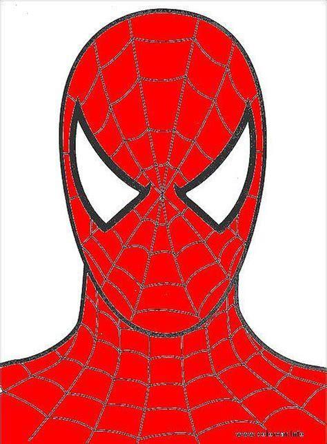 imgenes de la araa del hombre araa 1000 images about hombre ara 241 a on pinterest