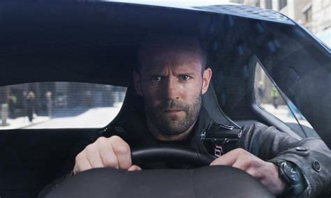 fast and furious box office box office the fate of the furious 4th day collection