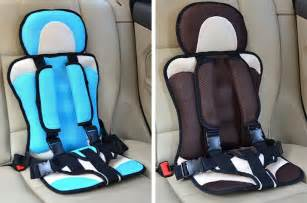 Infant Car Seat Covers Cheap Simple Style Portable Baby Car Seat Cheap Kid Car
