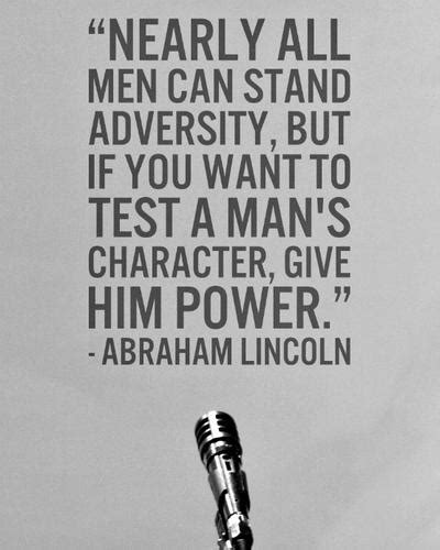 best 25 about abraham lincoln ideas on pinterest the 25 best quotes from abraham lincoln ideas on