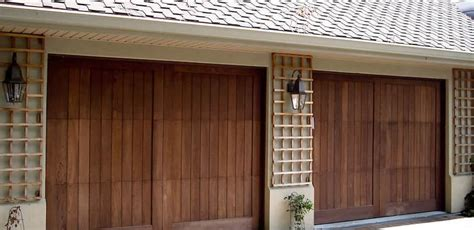 Garage Door Repair Kirkland by New Garage Doors Garage Doors Service Kirkland
