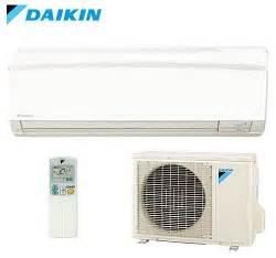Ac Daikin Ftv15axv14 ac daikin standard malaysia 1 2pk ftv15axv14