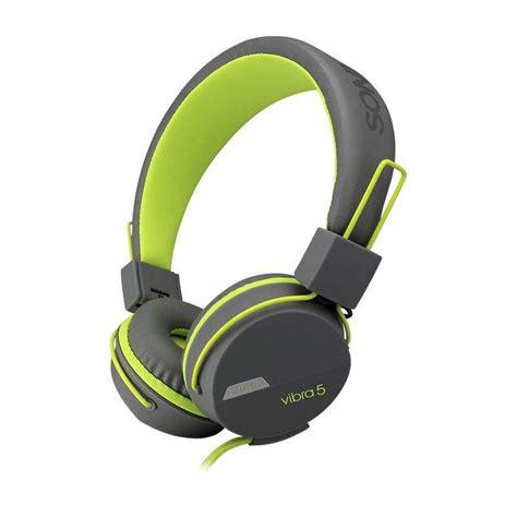 Harga Headphone Murah Berkualitas by 16 Headset Gaming Murah Berkualitas Ngelag