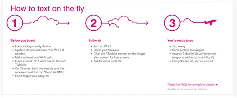 gogo inflight t mobile joaquin travel tmobile inflight texting with gogo wifi