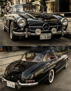 Vintage Cars Mercedes 25 Best Classic Mercedes Ideas On Classic