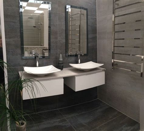 Modern Bathroom Vanity Units by 12 Best Modern Vanity Units Basins Images On