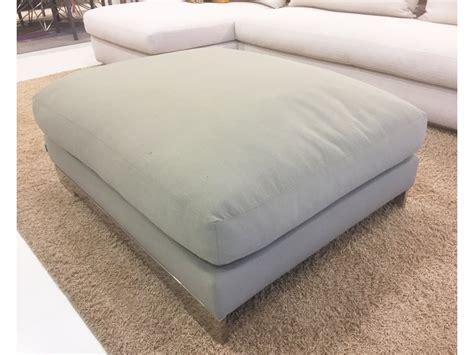 molteni divani outlet pouf molteni reversi scontato divani a prezzi scontati