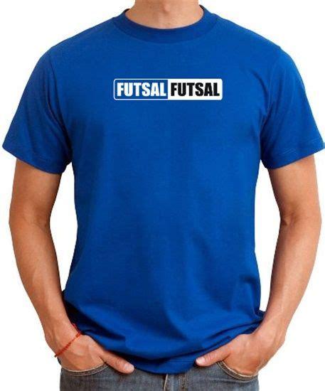 Tshirt Futbol Sala polo de futsal negative futbol sala polo